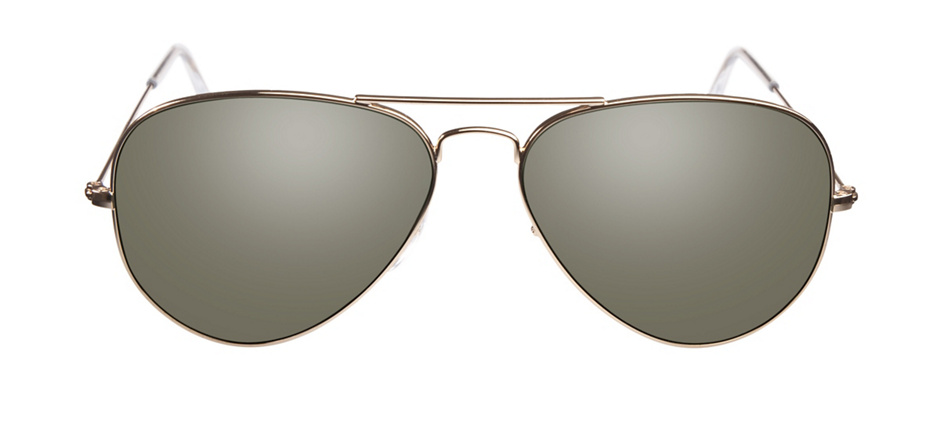 product image of Ray-Ban RB3025-RX Gold