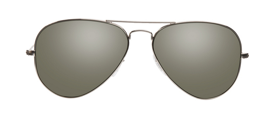 product image of Ray-Ban RB3025-RX Green