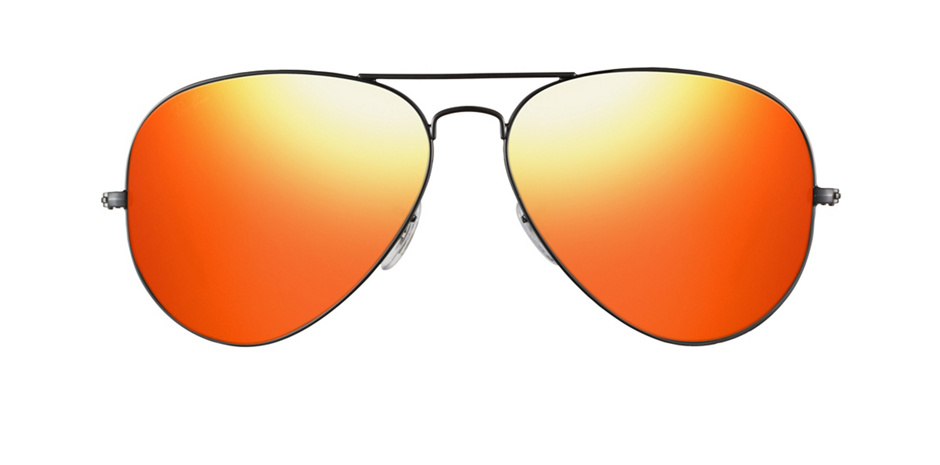 product image of Ray-Ban RB3026-62 Black