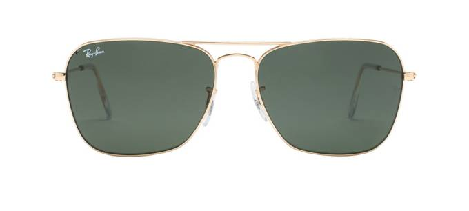 c9924dcaeb product image of Ray-Ban RB3136-58 Gold