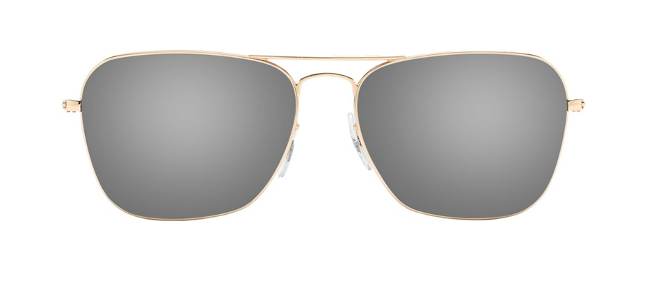 product image of Ray-Ban RB3136-58 Gold