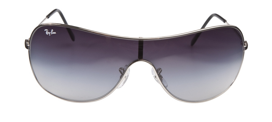 a53981dcdf Shop confidently for Ray-Ban RB3211 sunglasses online with clearly.ca