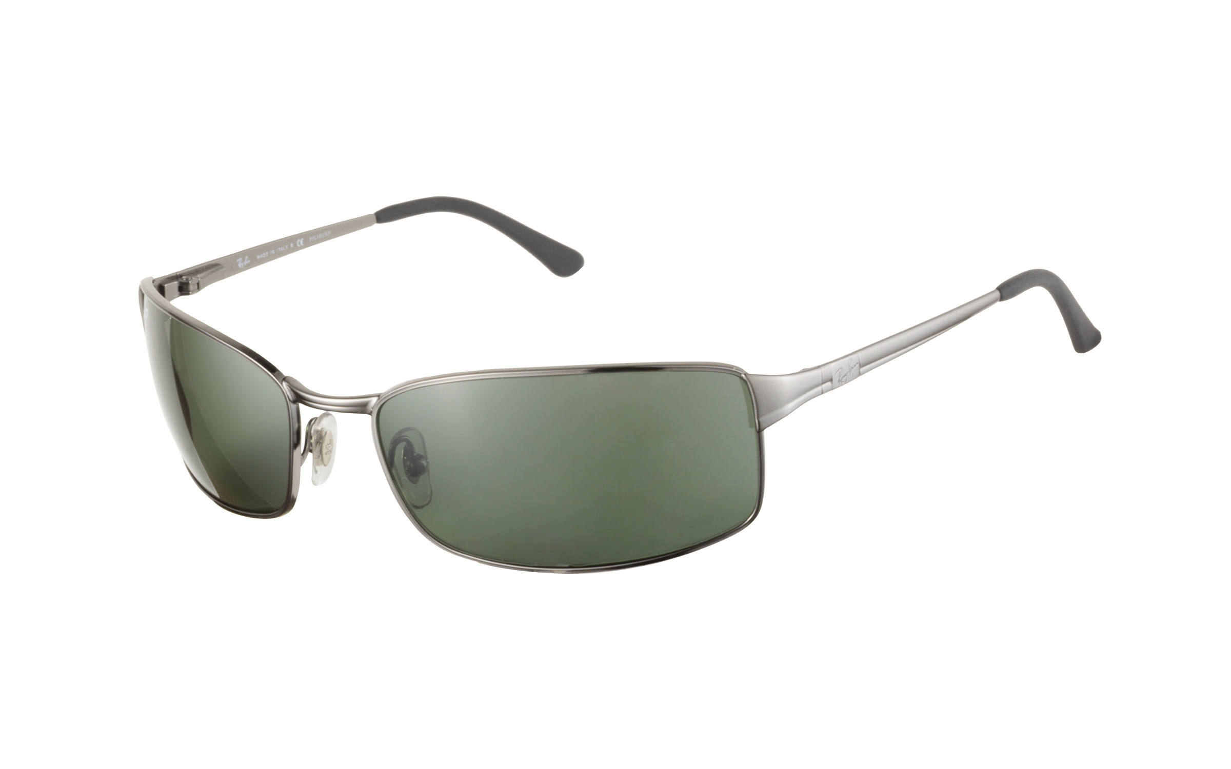 ray ban rb3269  Shop confidently for Ray-Ban RB3269-63 sunglasses online with ...