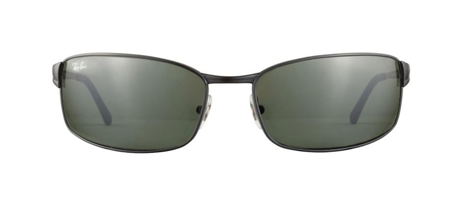 9488edfe6a4 Ray-Ban RB3269-63 Sunglasses
