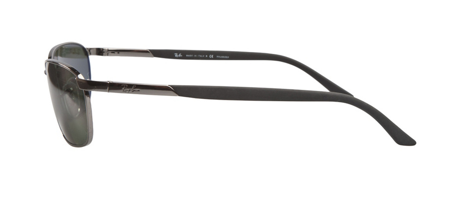product image of Ray-Ban RB3301 Silver