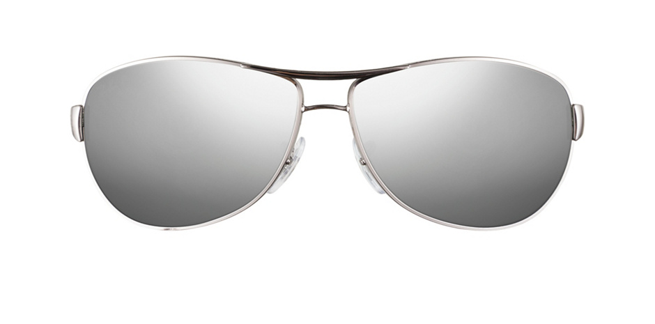 product image of Ray-Ban RB3342-60 Gunmetal Polarized