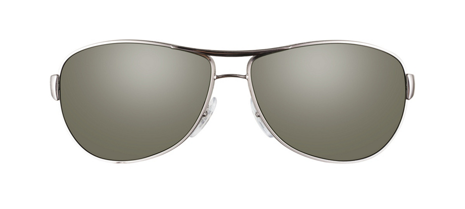 1d12368ad6 product image of Ray-Ban RB3342-60 Gunmetal Polarized