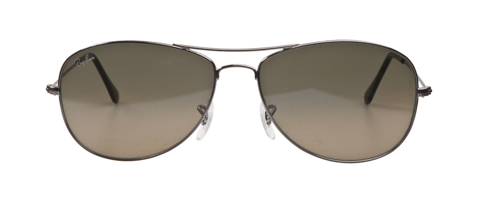 937a556944 Shop confidently for Ray-Ban RB3362-59 sunglasses online with clearly.co.nz