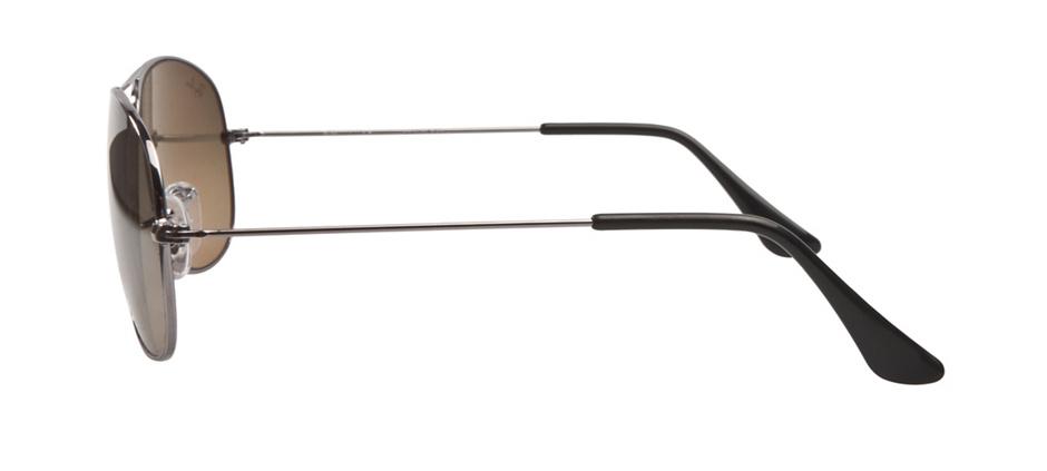 product image of Ray-Ban RB3362-59 Gunmetal