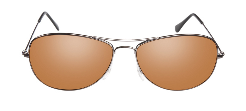 product image of Ray-Ban RB3362-59 Silver