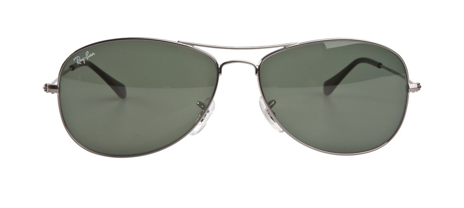 1612b03cf1c Shop confidently for Ray-Ban RB3362 sunglasses online with clearly.ca