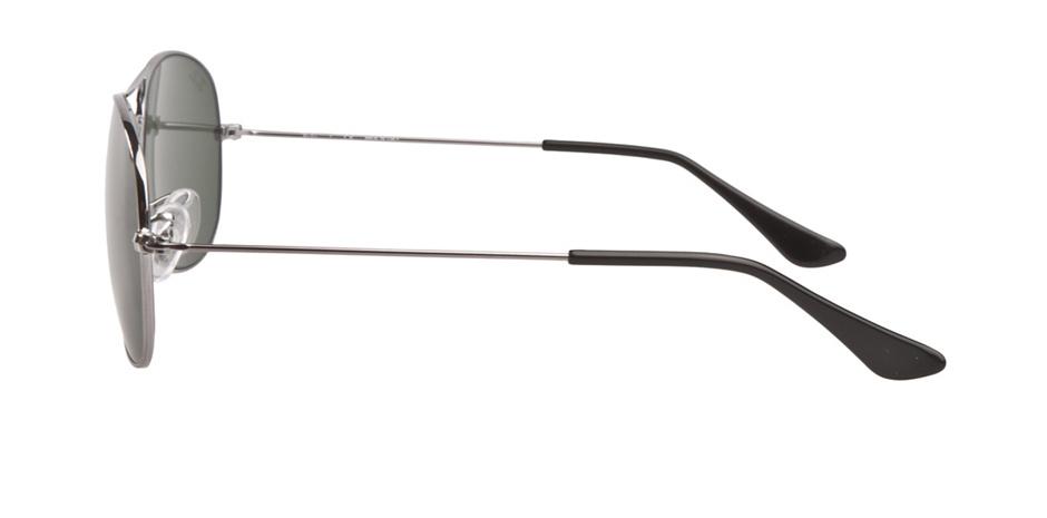 product image of Ray-Ban RB3362 Gunmetal