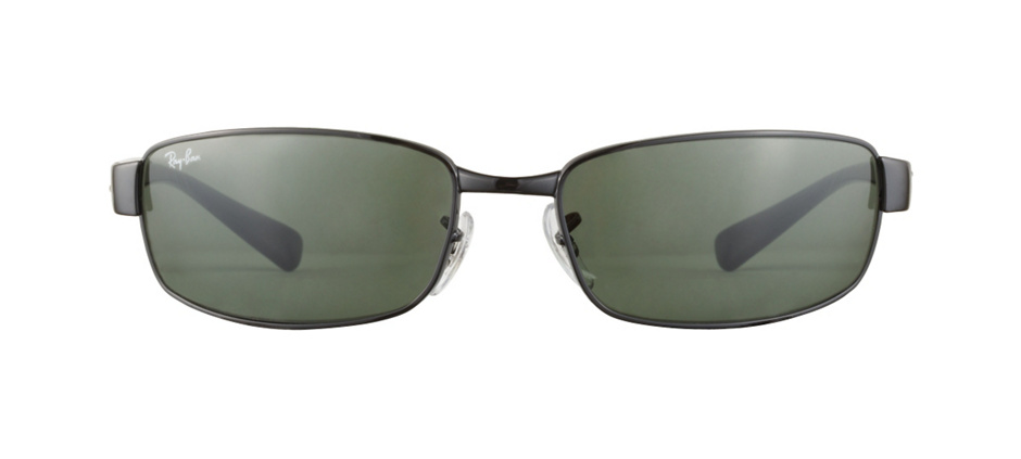 3607bcf67e6 Shop confidently for Ray-Ban RB3364-59 glasses online with clearly.ca