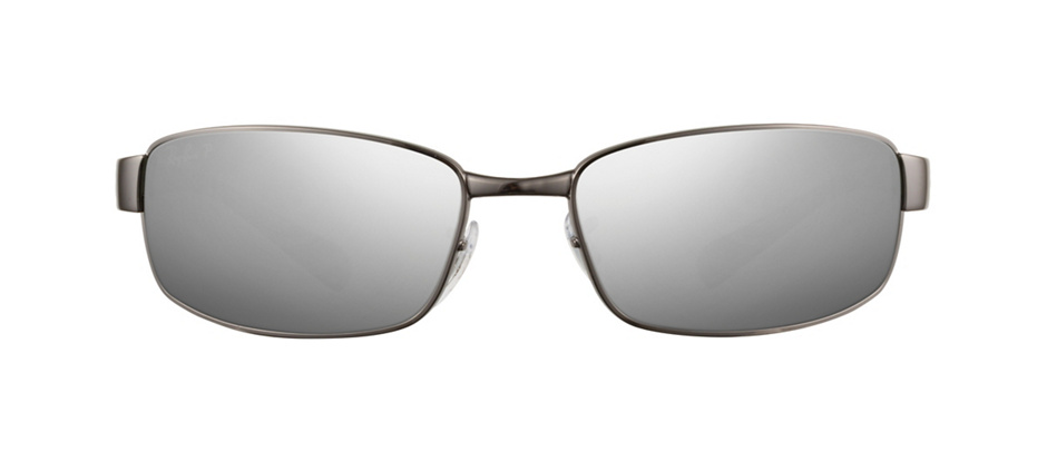 cb319494c57 Ray Ban 3364 Lens Height « Heritage Malta
