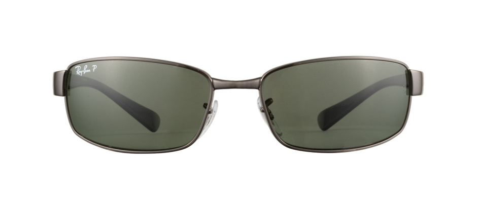 bab79f9fba1 Shop confidently for Ray-Ban RB3364-59 sunglasses online with clearly.ca