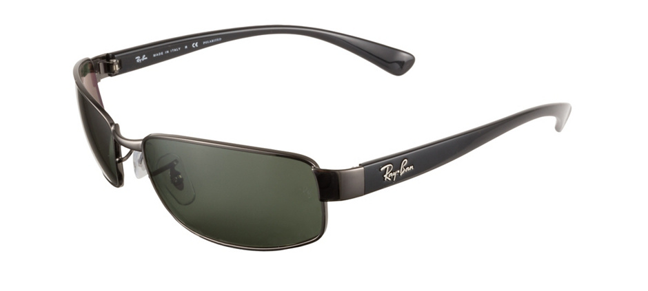64ee6875ca9 Shop confidently for Ray-Ban RB3364-59 sunglasses online with clearly.ca