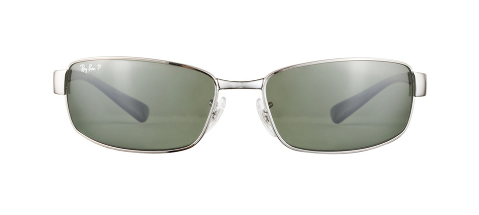 120b6217fd product image of Ray-Ban RB3364-62 Gunmetal Polarized