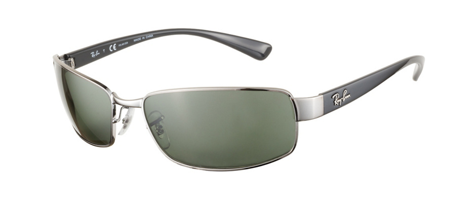 ba099a12c97 Shop confidently for Ray-Ban RB3364-62 sunglasses online with  www.labucketbrigade.