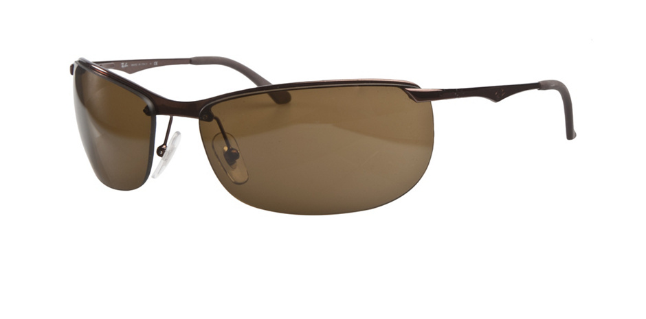product image of Ray-Ban RB3390-65 Brown