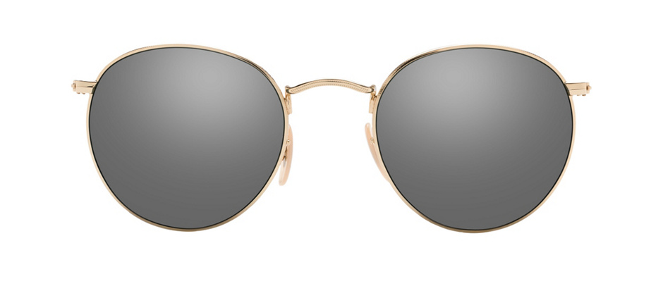 product image of Ray-Ban RB3447-50 Or