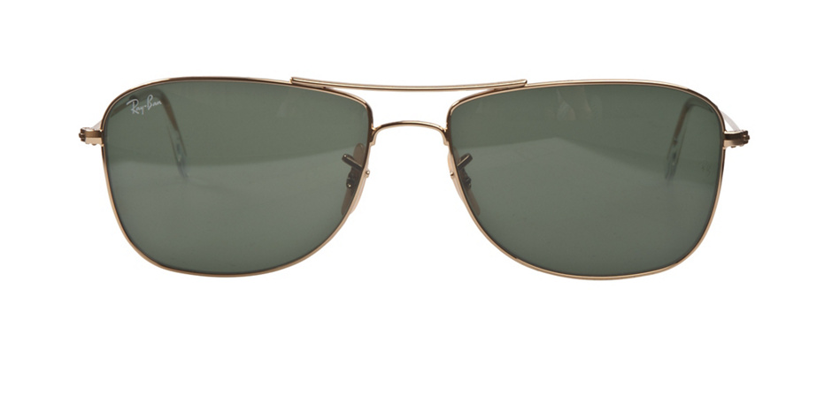 product image of Ray-Ban RB3477 Caravan