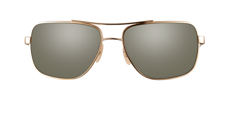 product image of Ray-Ban RB3483-60 Gold