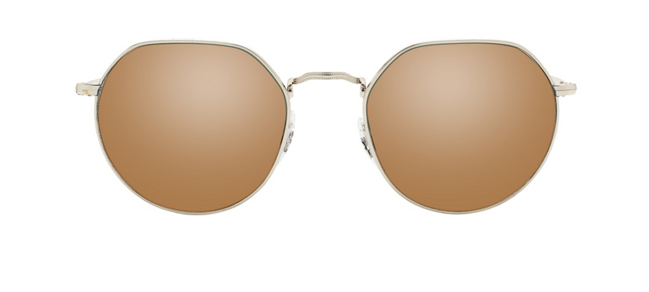 product image of Ray-Ban RB3565-53 Silver