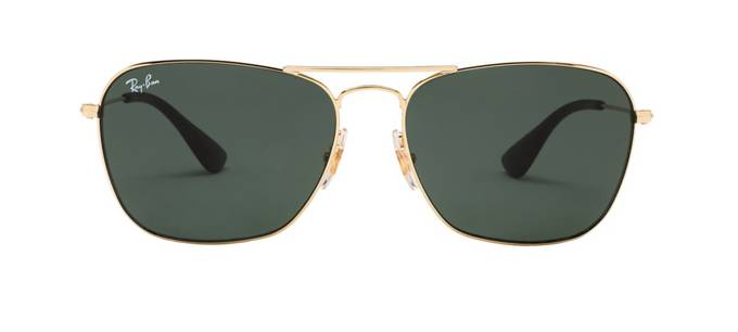 298acc09ca78 Ray-Ban Glasses | 2 pairs for $50 | Clearly Canada