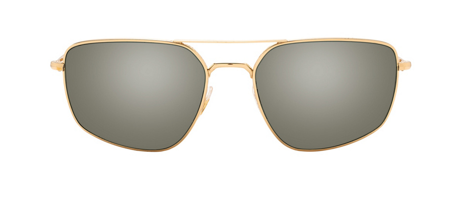 product image of Ray-Ban RB3666-56 Arista