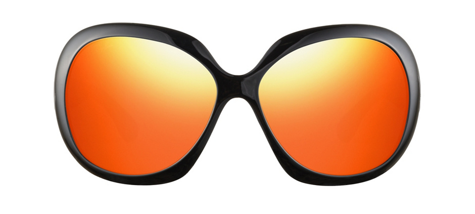product image of Ray-Ban RB4098-60 Black