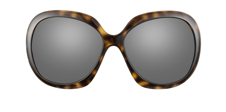 product image of Ray-Ban RB4098-60 Havana