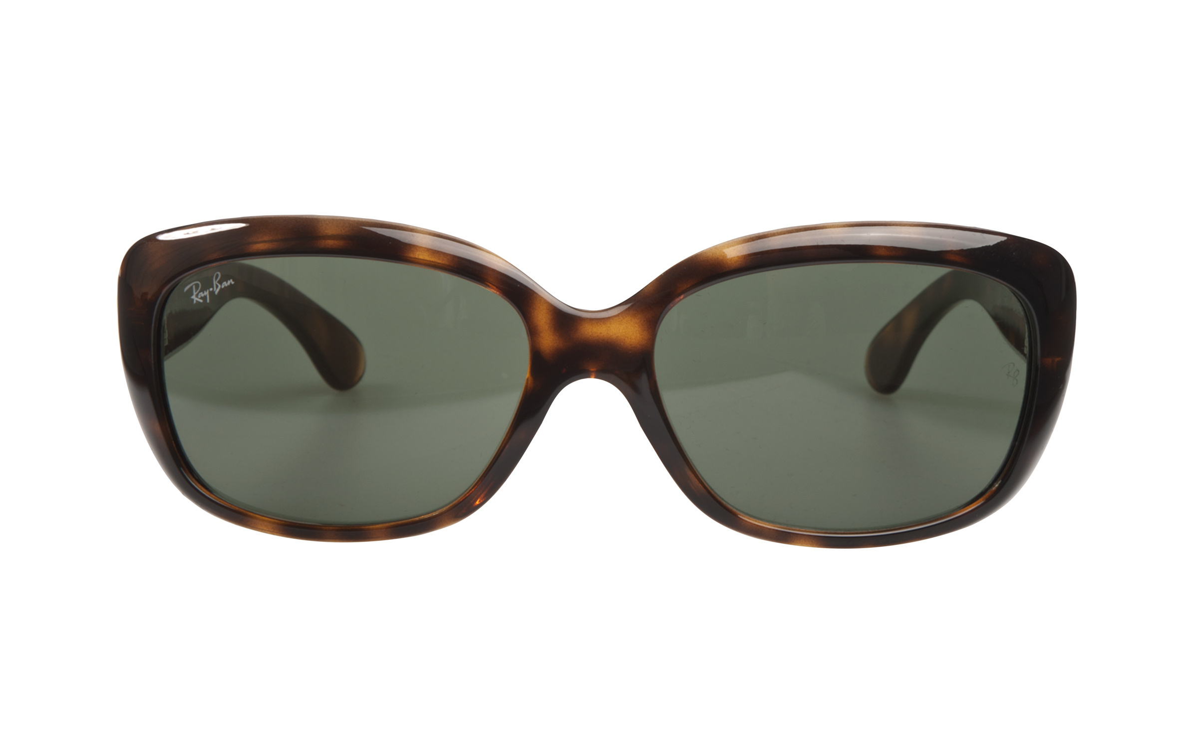RayBan_Sunglasses_Vintage_Tortoise_Acetate_Online_Coastal