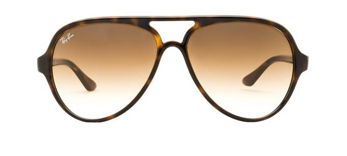 product image of Ray-Ban RB4125-59 Havane