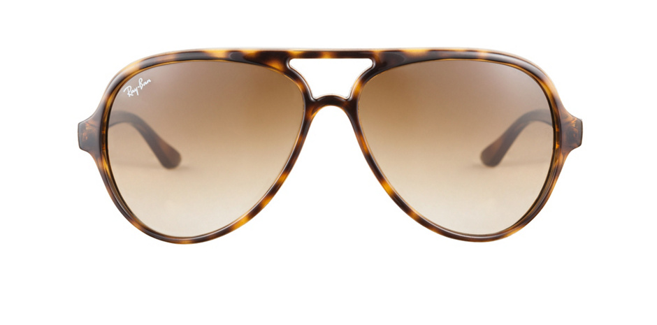 product image of Ray-Ban Cats 5000 Havana