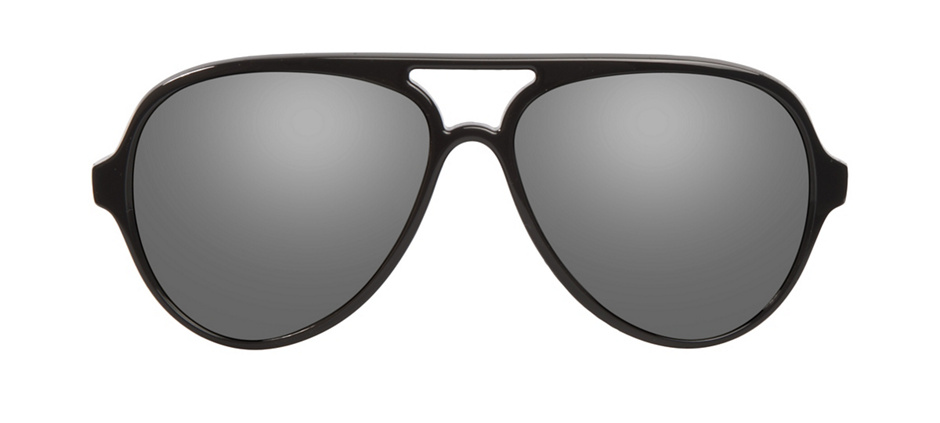 product image of Ray-Ban RB4125 Black