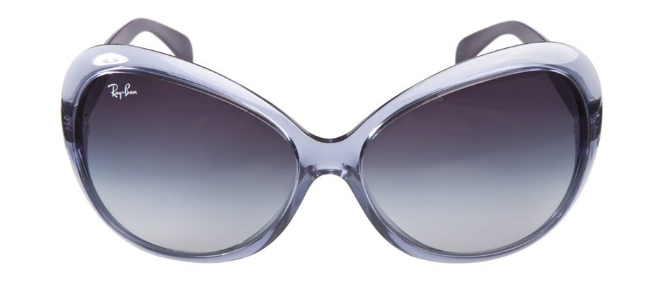 product image of Ray-Ban RB4127 Purple