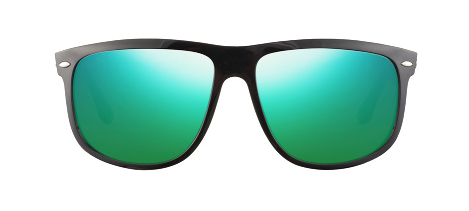 product image of Ray-Ban RB4147-60 Black