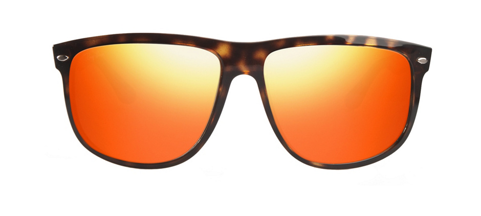 product image of Ray-Ban RB4147-60 Tortoise