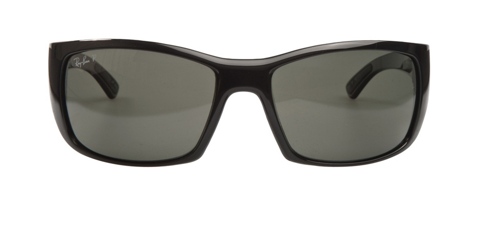 product image of Ray-Ban RB4149-58 Black