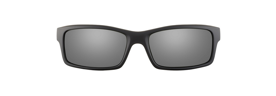 product image of Ray-Ban RB4151-59 Black Rubber