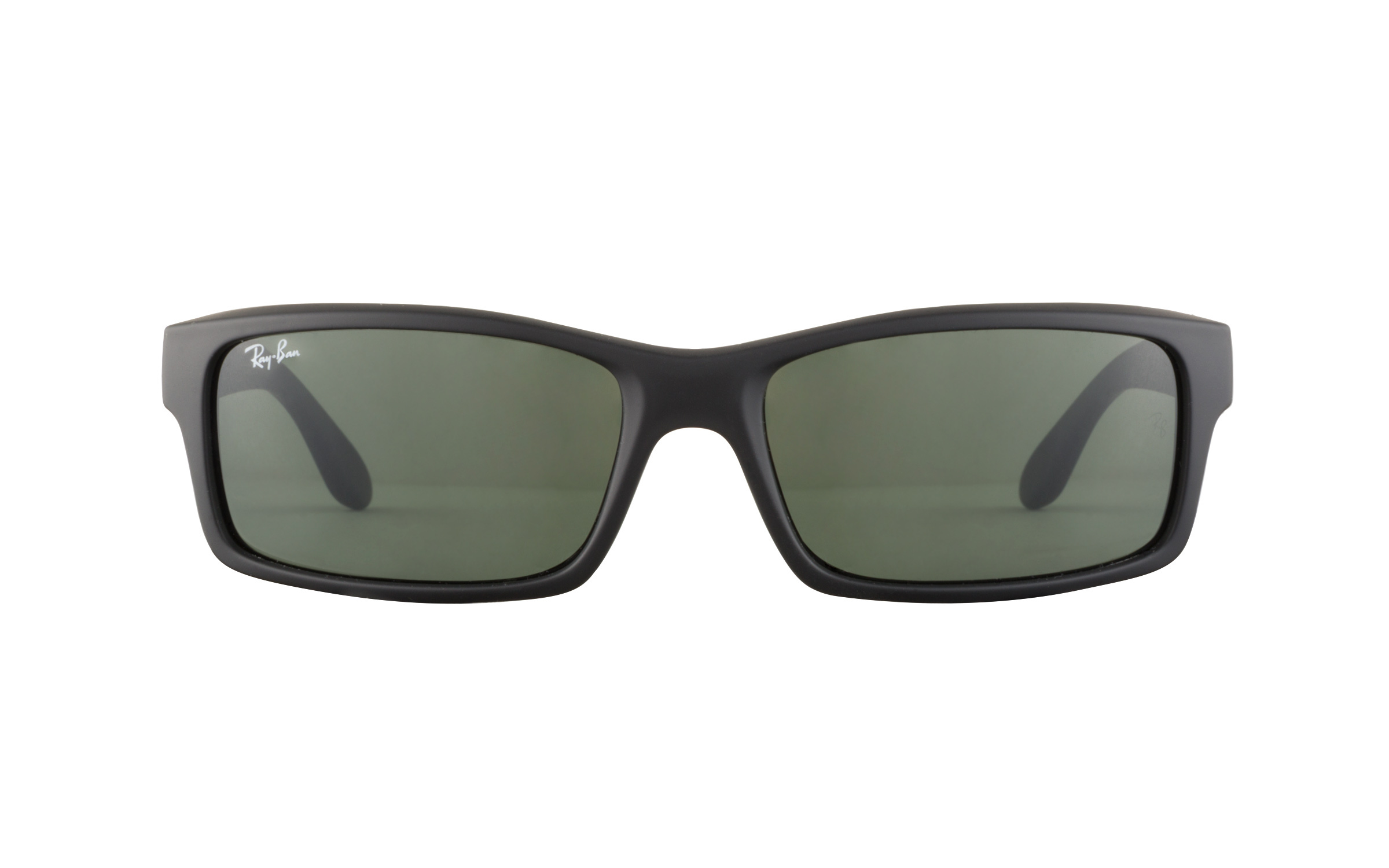 11a20cb3ed Ray Ban 4151 For Sale