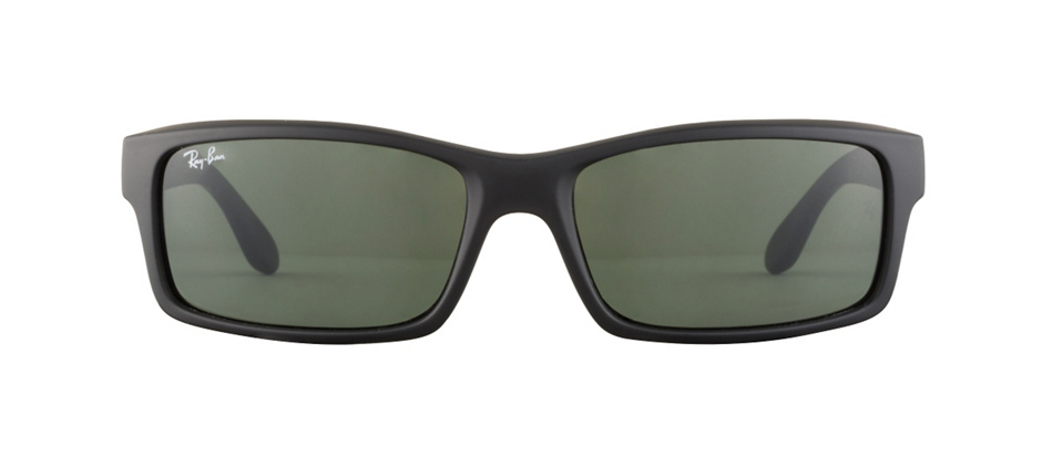 b5fc3d26a8f Shop confidently for Ray-Ban RB4151-59 glasses online with clearly.ca