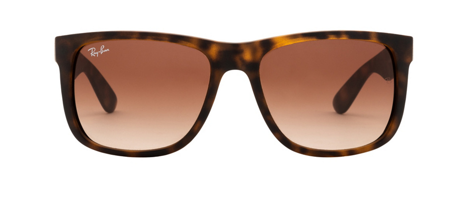product image of Ray-Ban RB4165-54 Tortoise