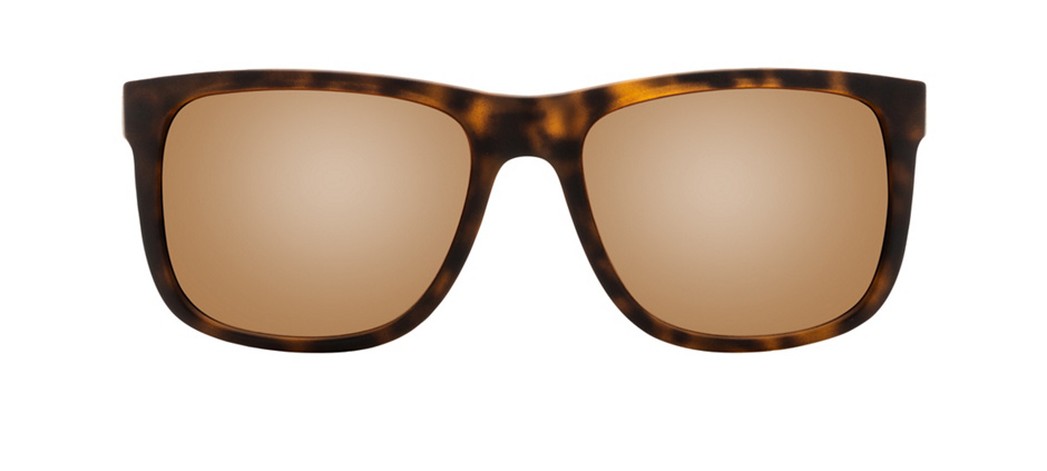 product image of Ray-Ban RB4165-54 Écailles de tortue