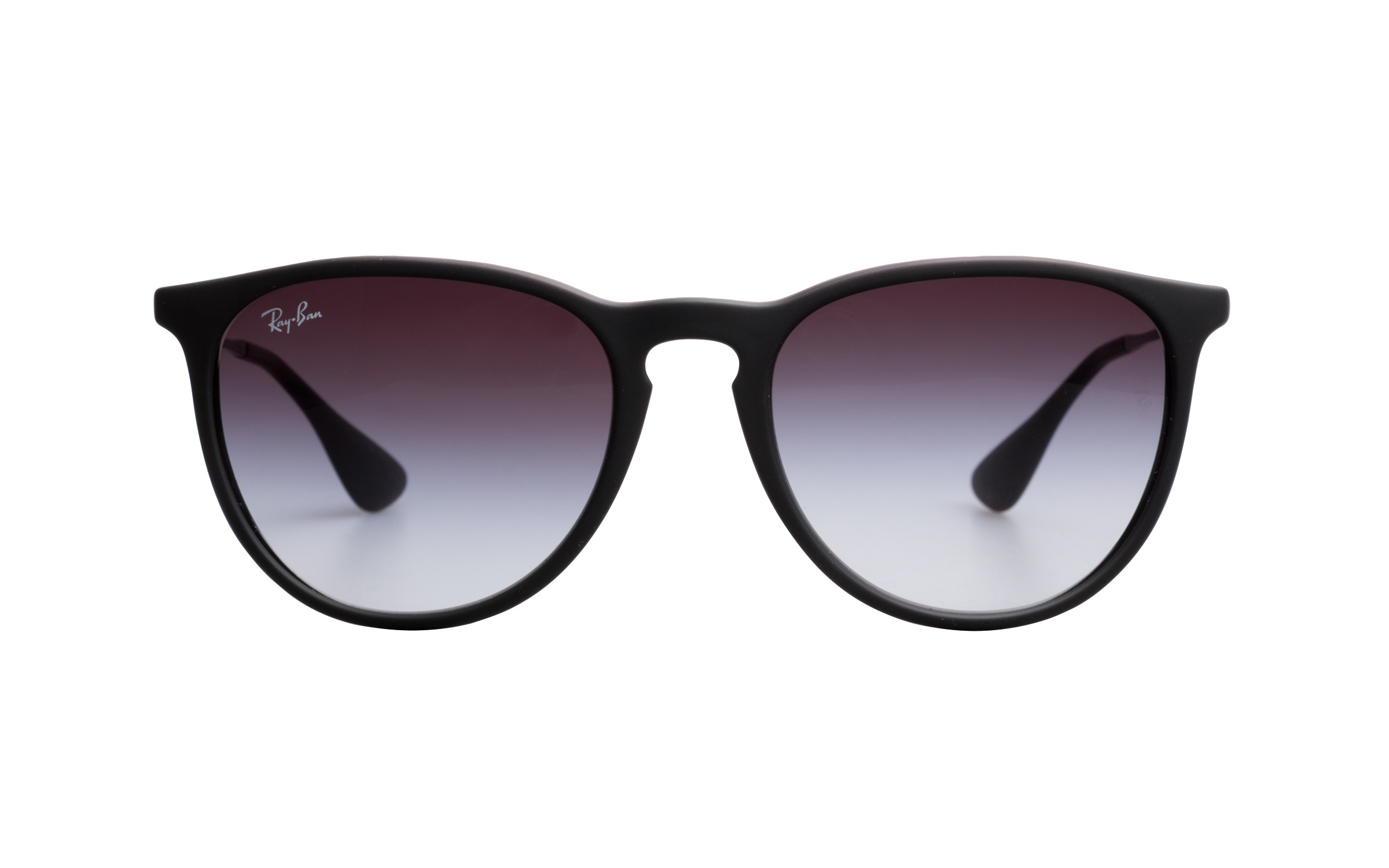 ray ban online 0slv  ray ban online