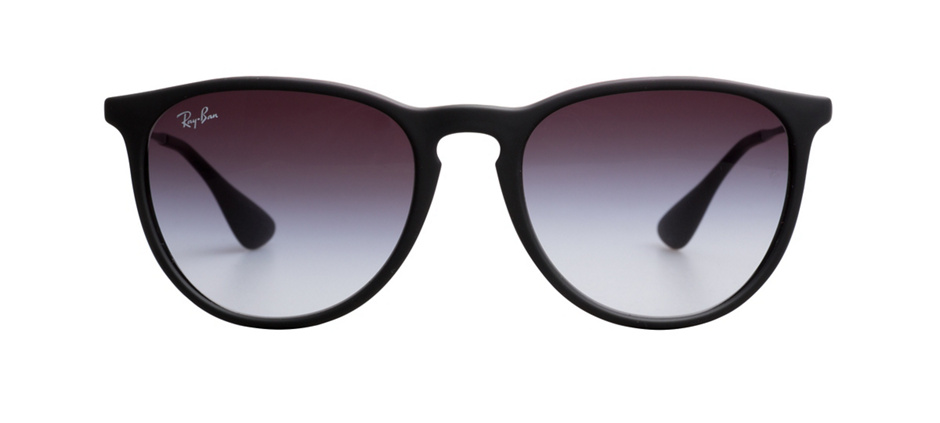 product image of Ray-Ban RB4171-54 Black