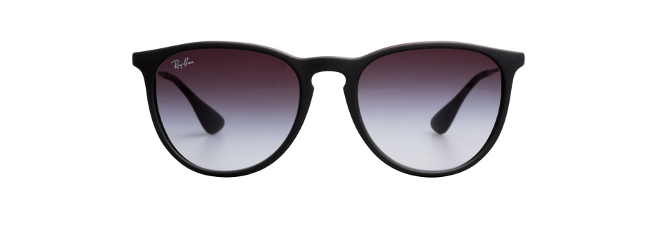 product image of Ray-Ban Erika Black