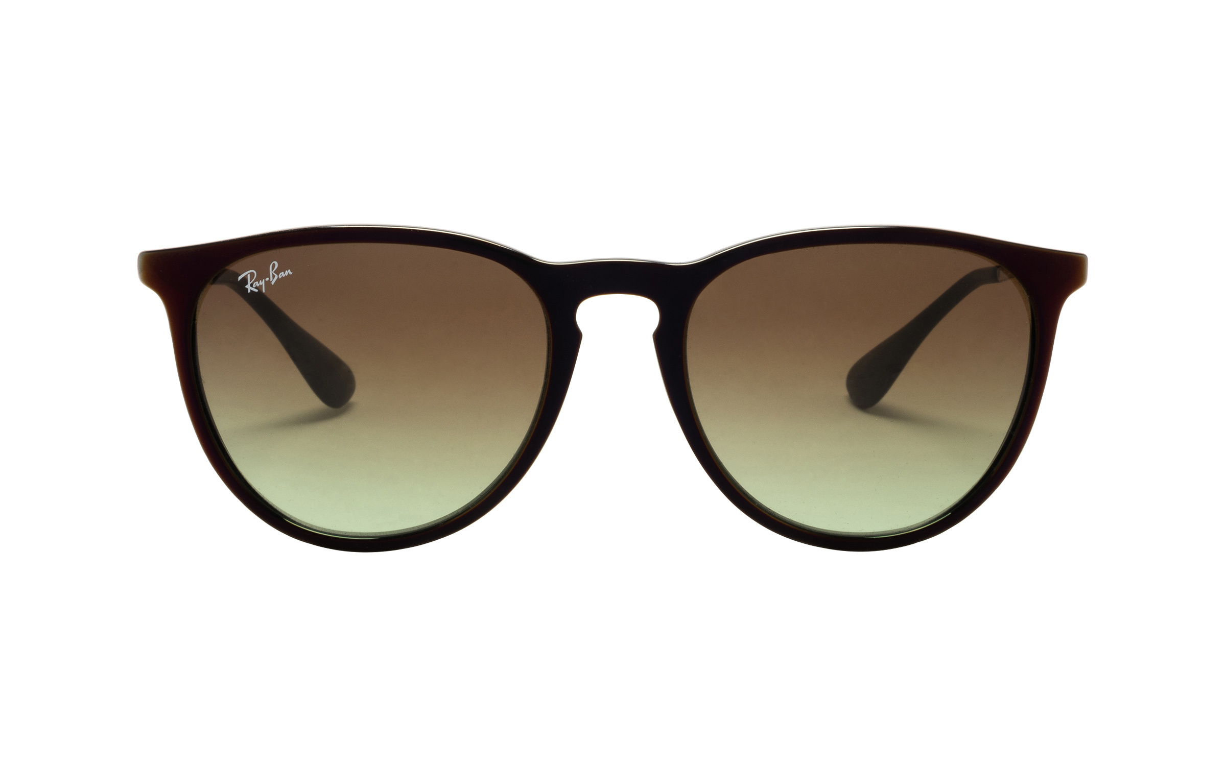 http://www.coastal.com/ - RayBan Ray-Ban RB4171 6316 Sp Red 54 Sunglasses in Black | Acetate/Metal – Online Coastal