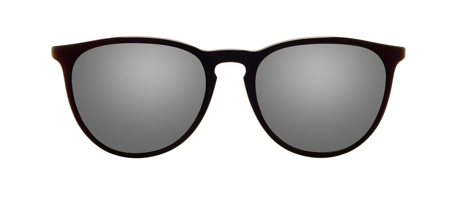 product image of Ray-Ban RB4171-54 Black Red