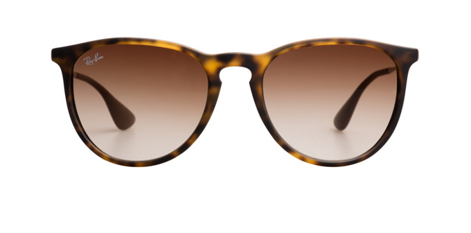 product image of Ray-Ban Erika Havana